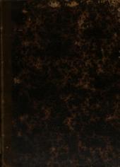 Placitorum summae apud Gallos curiae libri XII, per Johannem Lucium, Parisiensem