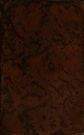 Les Aventures de Télémaque, Fils D'Ulysse: Volume 2