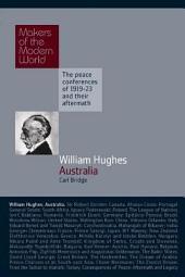 William Hughes: Australia