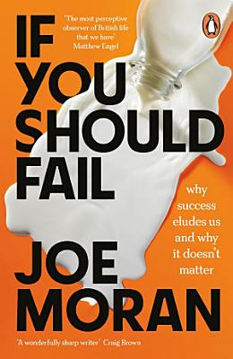 If You Should Fail