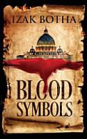 Blood Symbols PDF