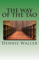 The Way of the Tao  Living an Authentic Life