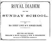 Royal Diadem for the Sunday School