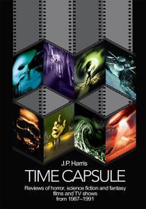 Time Capsule PDF