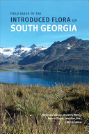 Field Guide to the Introduced Flora of South Georgia PDF