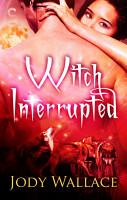 Witch Interrupted PDF