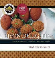 Bison Delights PDF