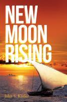New Moon Rising PDF