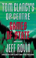 Games Of State Book PDF