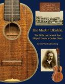 The Martin Ukulele PDF