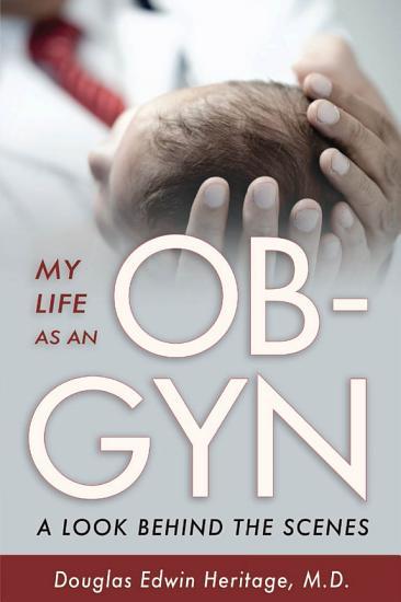 My Life as an OB GYN PDF