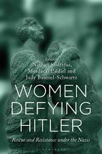Women Defying Hitler