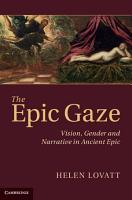The Epic Gaze PDF
