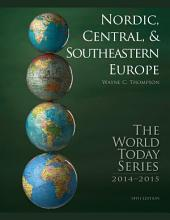 Nordic, Central, and Southeastern Europe 2014: Edition 14