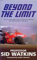 Beyond the Limit PDF