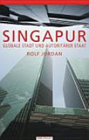 Singapur PDF
