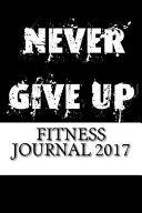Fitness Journal 2017 PDF