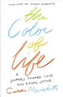 The Color of Life PDF
