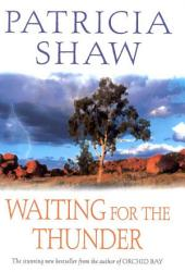 Waiting For The Thunder Book PDF