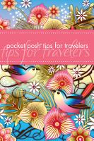Pocket Posh Tips for Travelers PDF