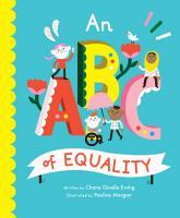 An ABC of Equality PDF