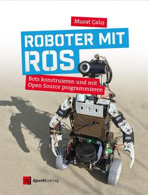 Roboter mit ROS PDF