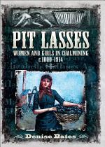 Pit Lasses