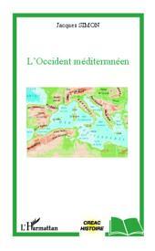 L'Occident méditerranéen