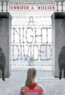 A Night Divided Book