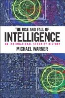 The Rise and Fall of Intelligence PDF