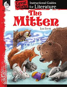 An Instructional Guide for Literature  The Mitten PDF