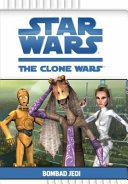 Bombad Jedi PDF