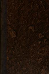 Ioannis Varennii ... Peri prosodion libellus, antehac numquàm excusus, planéque necessarius. Emmanouel Moschopoulou peri prosodion. De dialectis graecis collectae ex Corintho, Joan. Gram. Plutarcho, Joan. Philopo. atque aliis ejusdem Classis, per Hadrianum Amerotium, in gratiam illorum qui Poëtas Graecos intelligere cupiunt