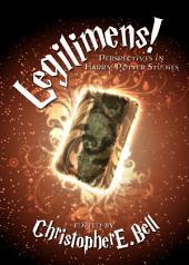 Legilimens!: Perspectives in Harry Potter Studies