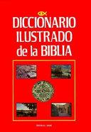 Diccionario ilustrado de la Biblia PDF
