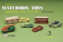 Lesney s Matchbox Toys PDF