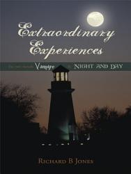 Extraordinary Experiences Book PDF