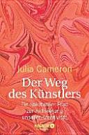Der Weg des K  nstlers PDF