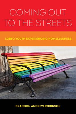 Coming Out to the Streets PDF