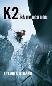 K2 - på liv och död