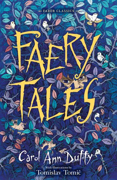 Download Faery Tales Book