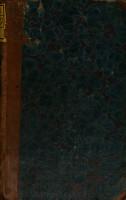 Ragnar Lodbroks Saga und Norna Gests Saga PDF