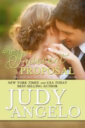 Her Indecent Proposal