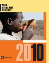 World Development Indicators 2010
