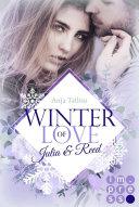 Winter of Love  Julia   Reed