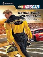 Black Flag  White Lies PDF