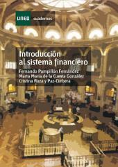 Introducción Al Sistema Financiero