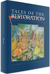 Tales of the Restoration: Tales of the Kingdom Trilogy Book 3