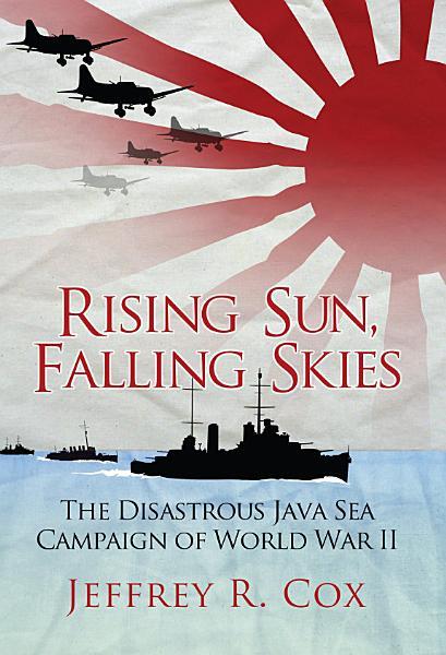 Download Rising Sun  Falling Skies Book