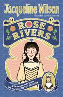 Rose Rivers PDF